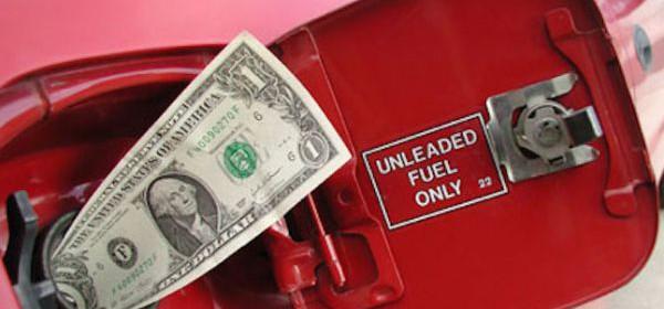 economiser-carburant-voiture