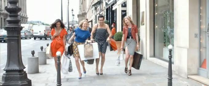 shopping-femmes