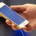 phone icloud
