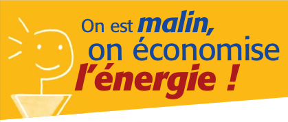 logo_on_est_malin_on_economise