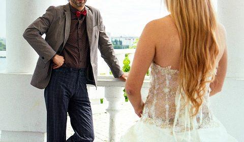 mariage wedding planner